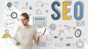 Основни аспекти на оптимизацията за търсачки